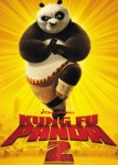 Kung Fu Panda - corso di kung fu