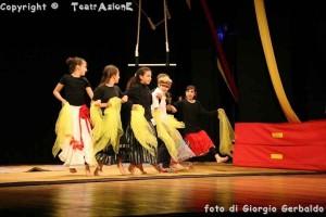 Saggi13Gerbaldo (90)